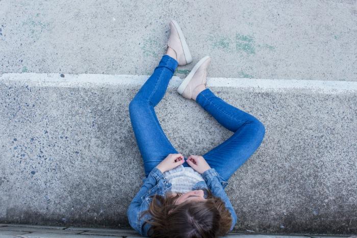 look-sapato-jeans-diario-tricot