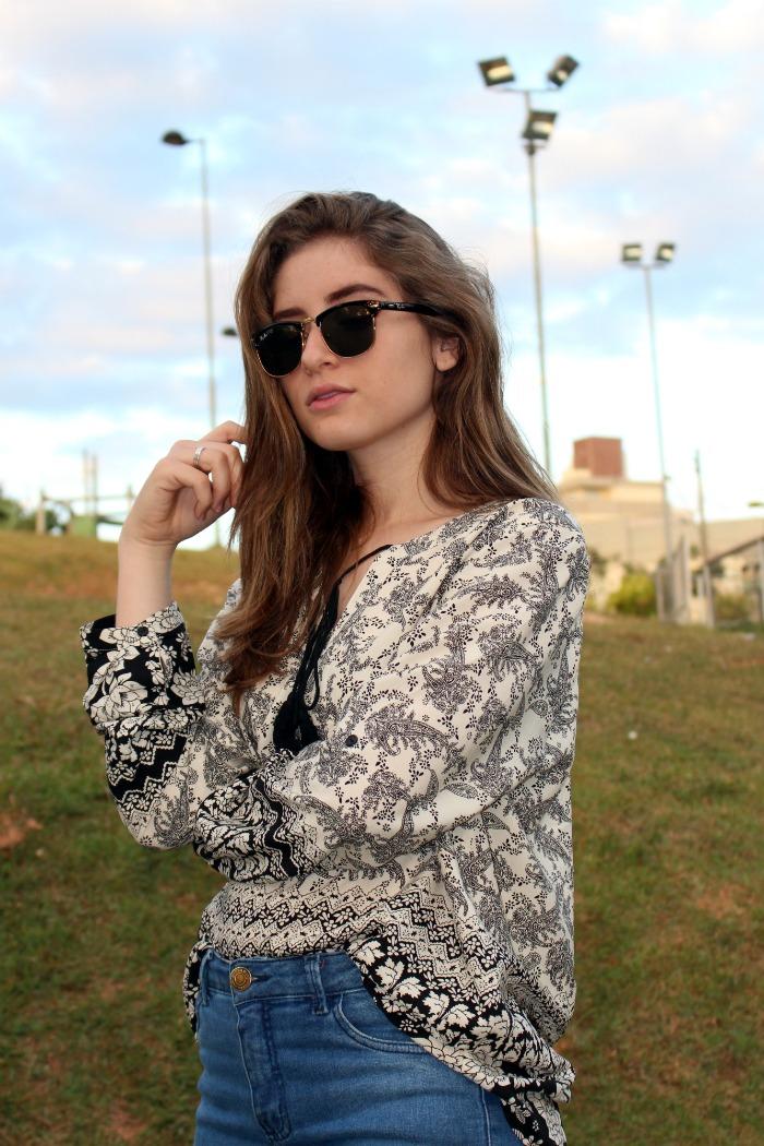 sapato-mule-look-boho-look-do-dia-blogueira-style-boho-retro-anos-70-vintage-diario-da-aninha-carvalho
