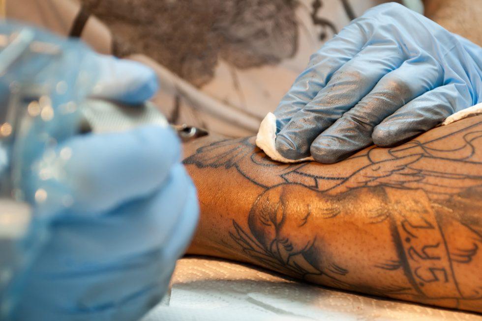tatuagem 00