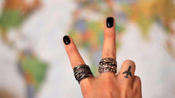 tatuagem-de-viagem