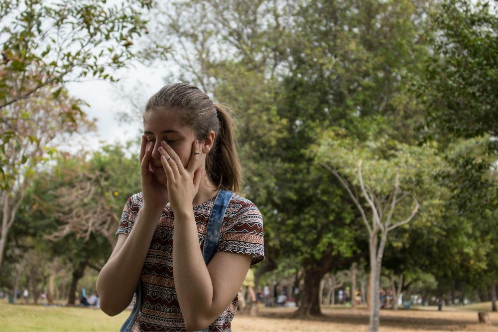 aninha-carvalho-look-do-dia-parque-diario-da-aninha-carvalho