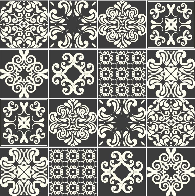 papel-de-parede-black-colargo