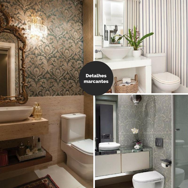 papel-de-parede-no-banheiro-detalhes