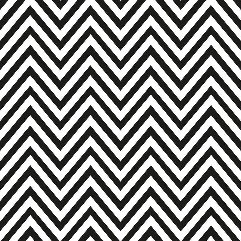 papel-de-parede-zig-zag-preto-e-branco_2