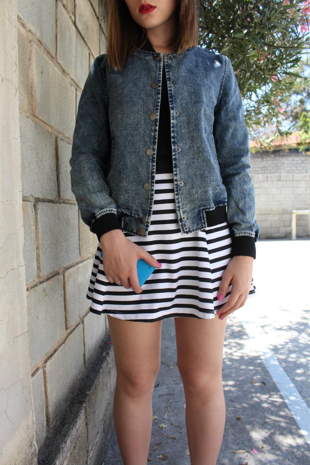ana-look-detalhes-jacket-jeans-listras