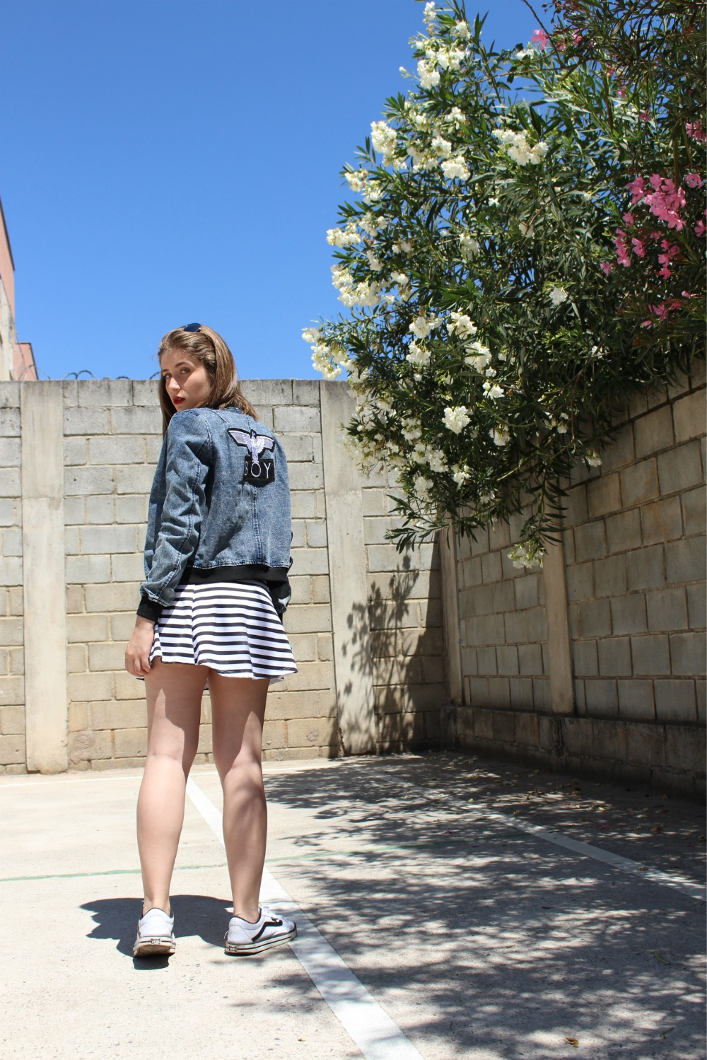 aninha-carvalho-look-do-dia-jacket-jeans