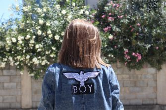 capa-boy-moda-fashion-jacket-jeans