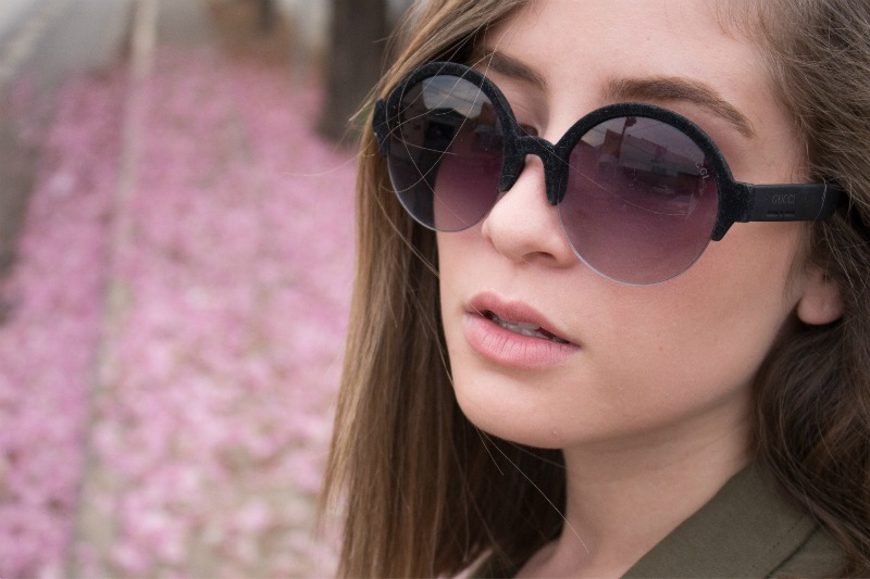 aninha-carvalho-oculos-flores-2