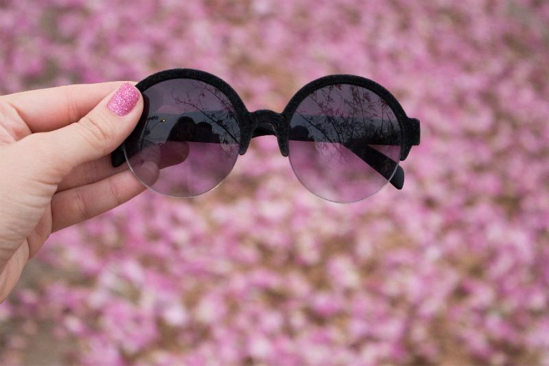 aninha-carvalho-oculos-rosas-1