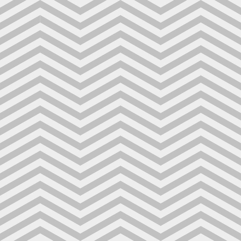papel-de-parede-zig-zag-cinza_2