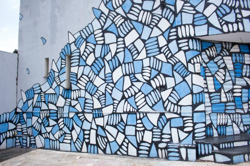 parede-azul-cristiano-machado-bh