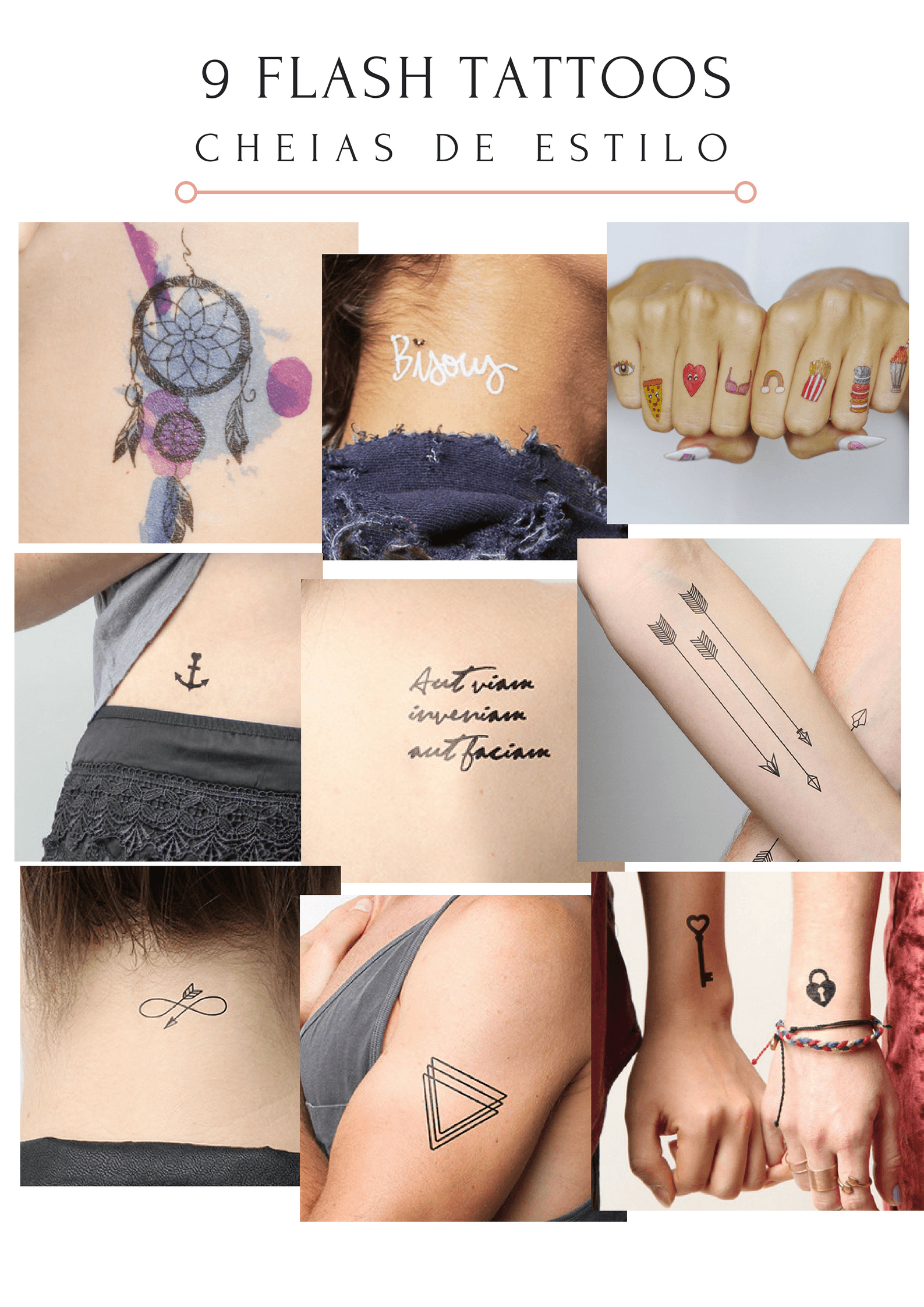 9-flash-tattoos