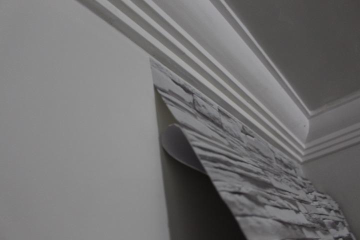 papel-de-parede-de-canjiquinhas-qcola