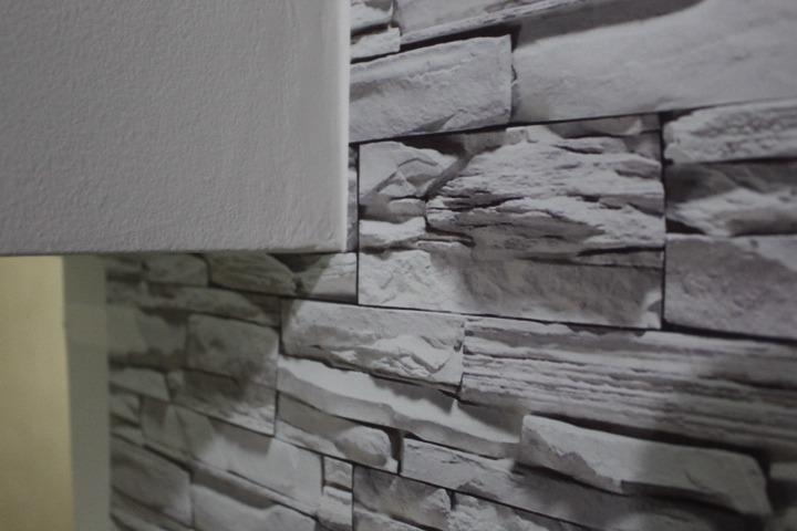 _papel-de-parede-de-canjiquinhas-qcola