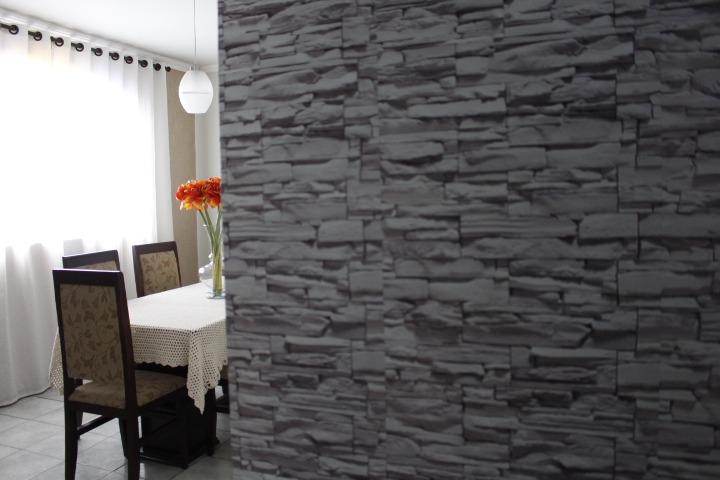papel de parede de canjiquinha