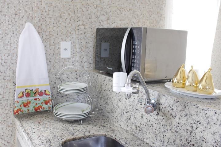 cozinha-feng-shui-decoração-diario-da-aninha-carvalho-blog-decor