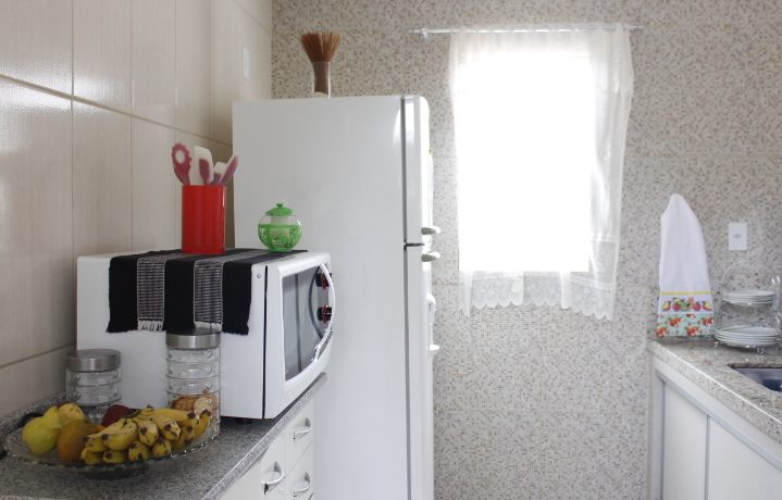 feng-shui-na-cozinha