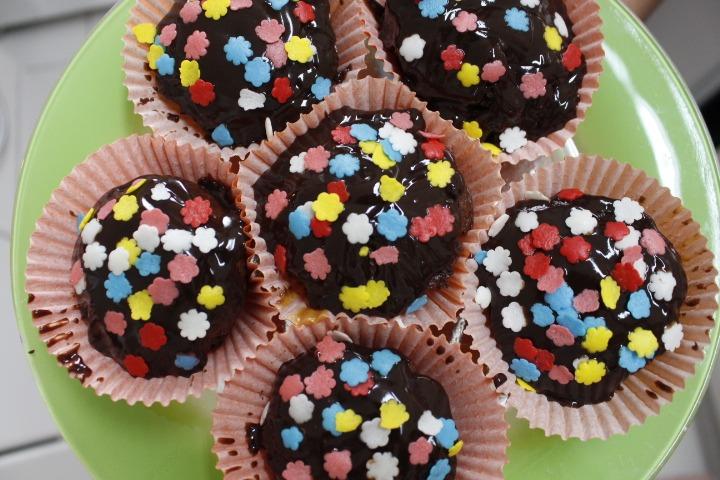 cupcake-como-fazer-receita-diariodaaninhacarvalho