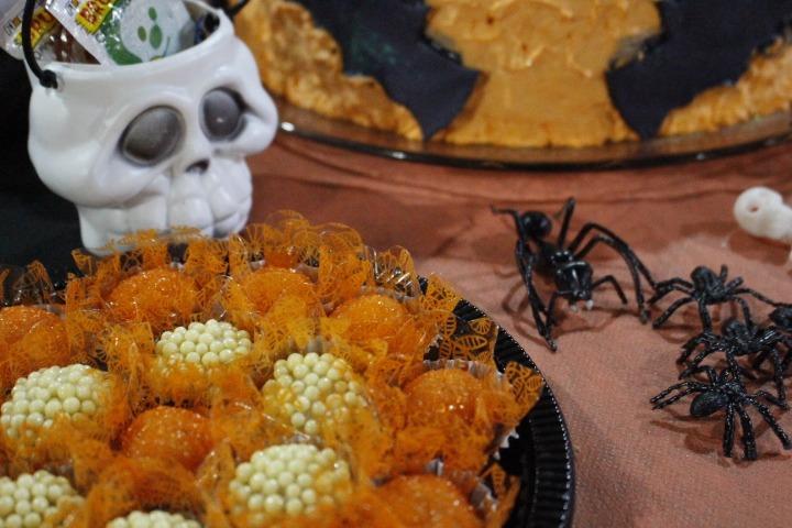 decoração-halloween-dia-das-bruxas-festa