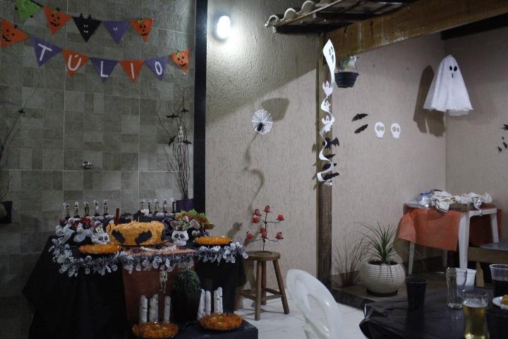 decoracao-festa-de-halloween