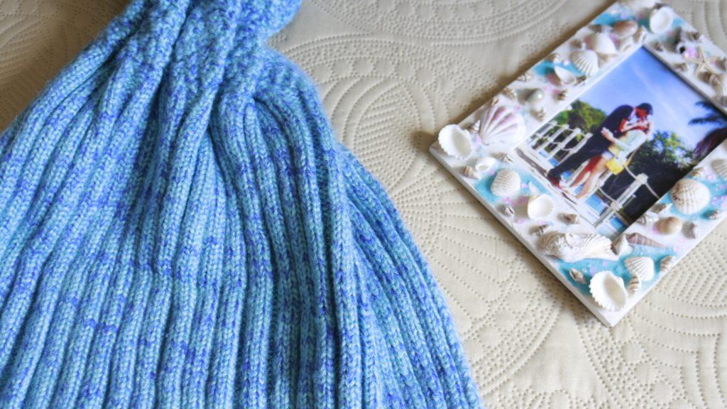 cauda-de-sereia-de-trico-tricot-zaful