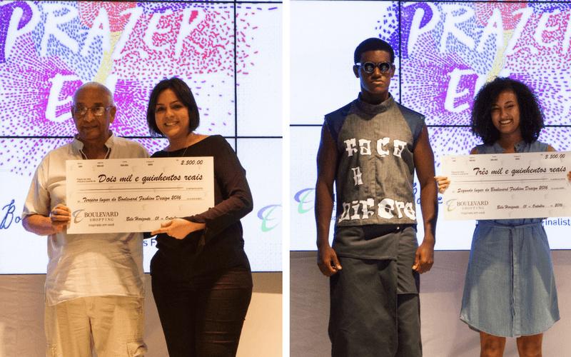dois-ganhadores-boulevard-fashion-design