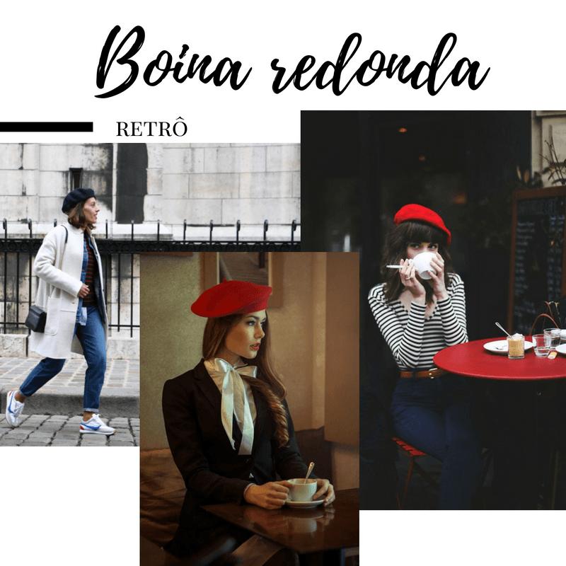 boina-redonda-trends-anos-2000