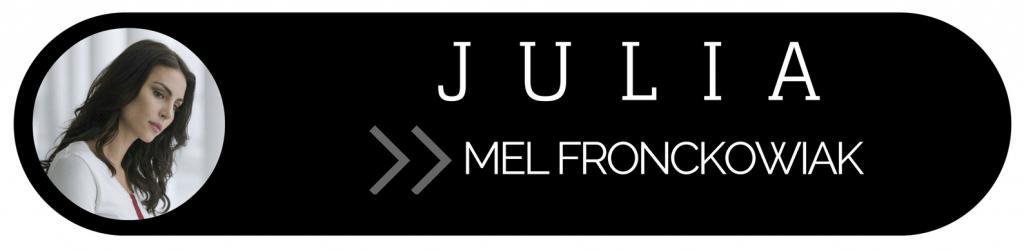 julia-persongem-3-netflix