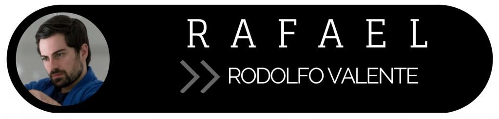 rafael-personagem-netflix-3