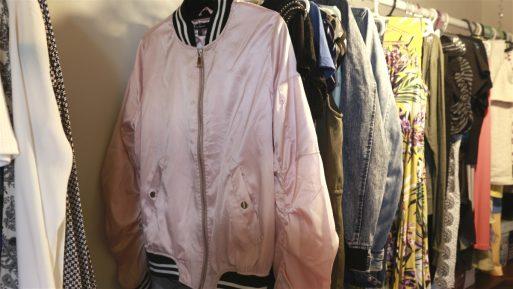 jaqueta-bomber-guarda-roupa