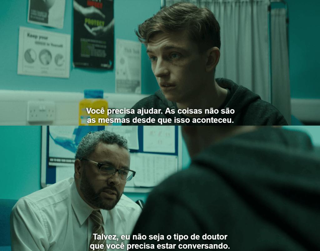iboy-cena-medico
