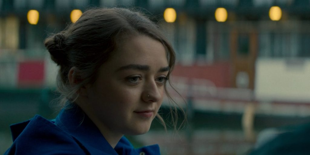 maisie-williams-in-iboy.png