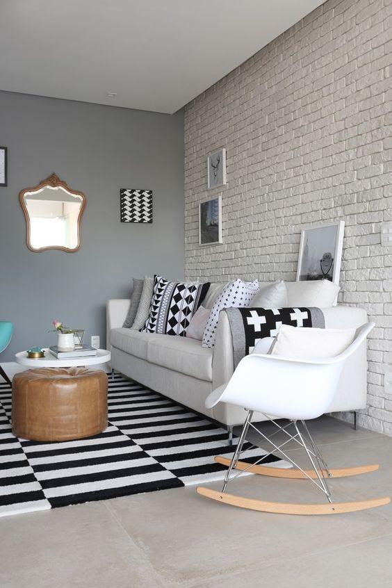 http://diariodaaninhacarvalho.com/wp-content/uploads/2017/04/dicas-de-decoração-para-sala-cadeiras