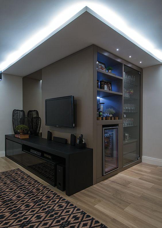 dicas-de-decoração-para-sala-iluminação