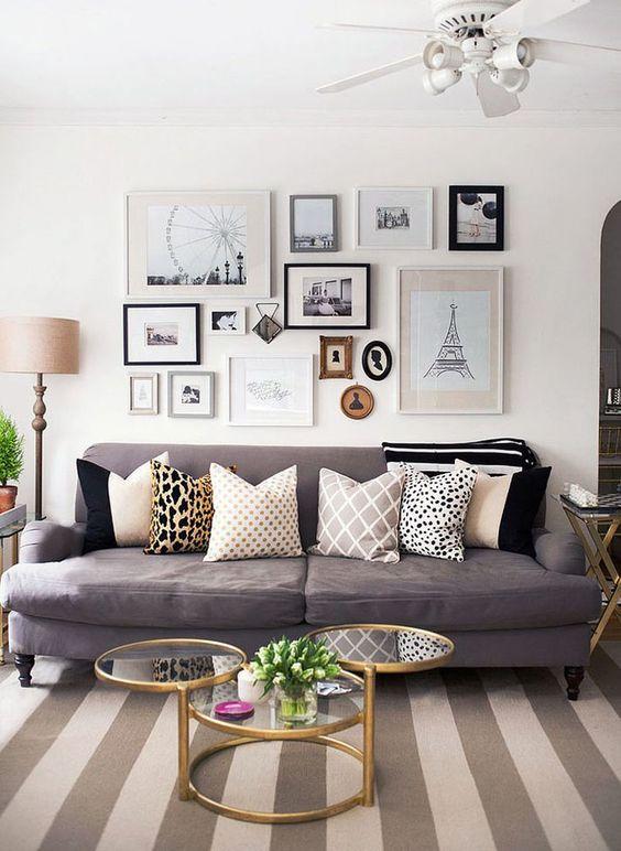 dicas-de-decoração-para-sala-mesa-de-centro