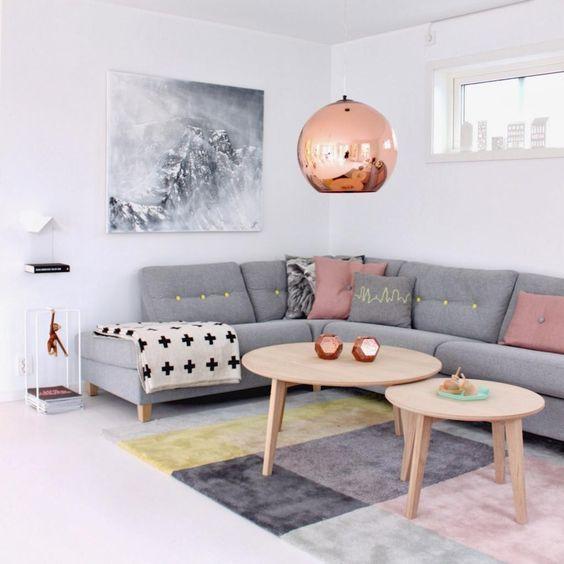 dicas-de-decoração-para-sala-sofá-cinza