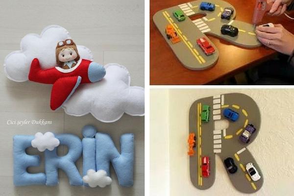 decoração-de-quarto-infantil
