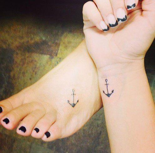 tatuagem-mãe-e-filha