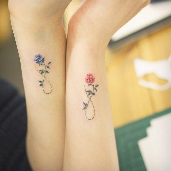 tatuagem-mãe-e-filhas