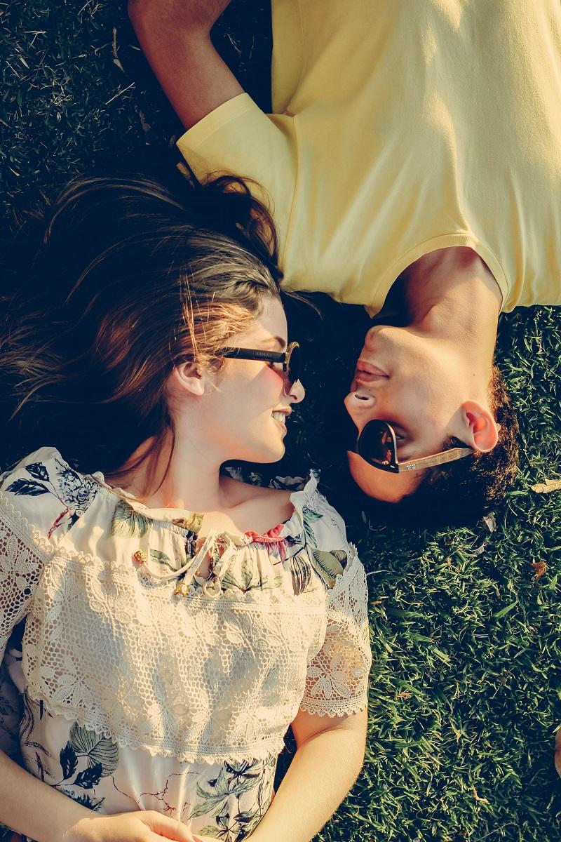 fotos com namorado