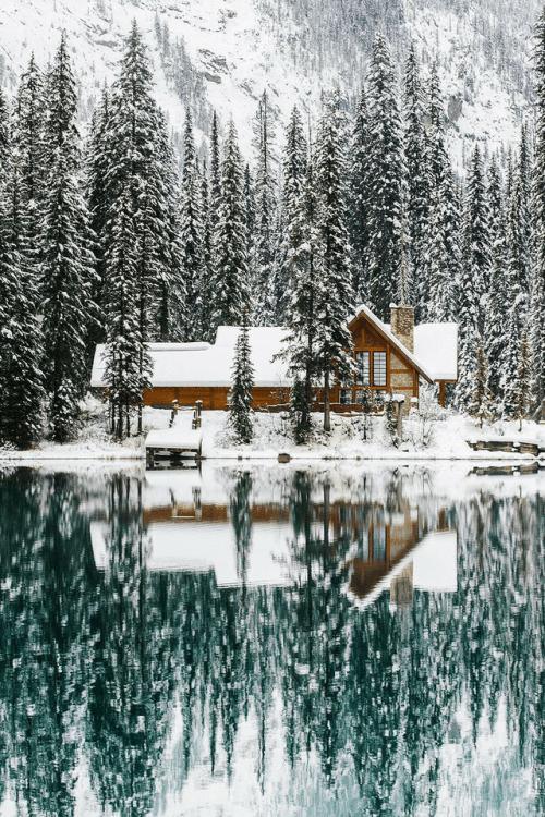 Fotos na neve paisagens incríveis