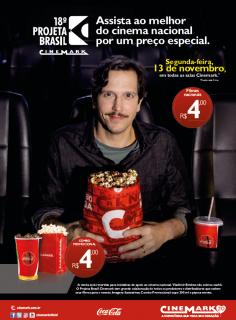 projeta brasil cinema 4 reais