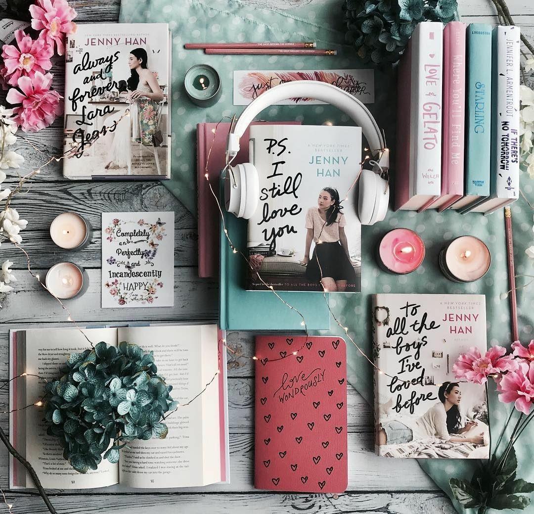 Livros-para-todos-os-garotos-que-ja-amei
