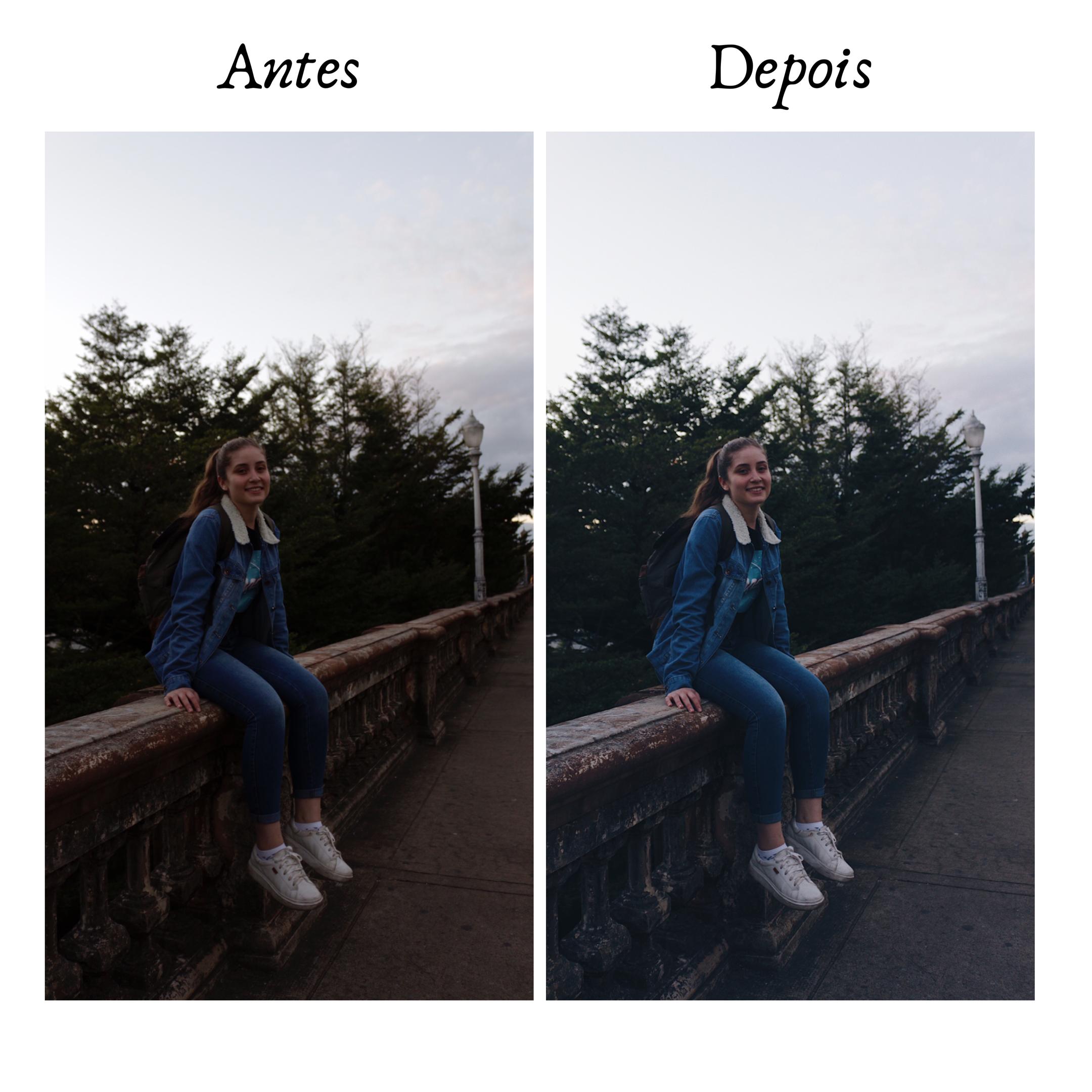 Antes-e-depois-edicao-de-foto-vsco
