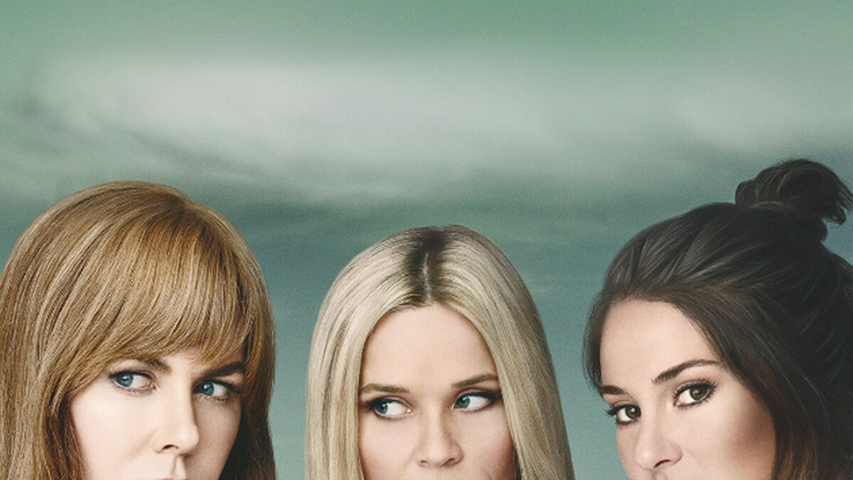 big little lies trilha sonora episodio