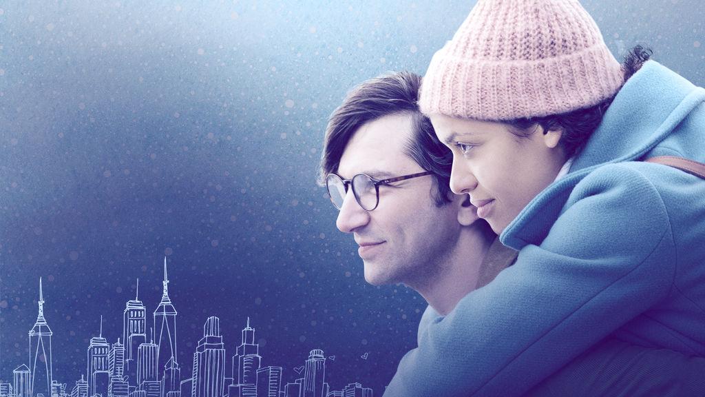 Perfeita Pra Você O Filme Que Me Fez Questionar A Existência Do Futuro